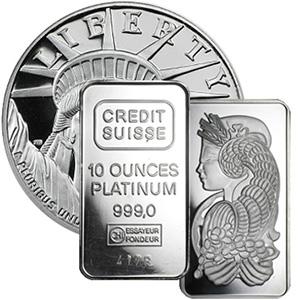 eligible-platinum-palladium-ira