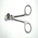 Tail Cropping Emasculator Tool 7""