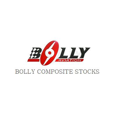 Bolly Composite Stocks