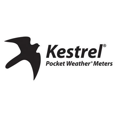 Kestrel Ballistic Meters