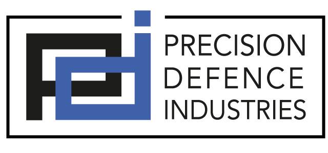 PDI logo web master