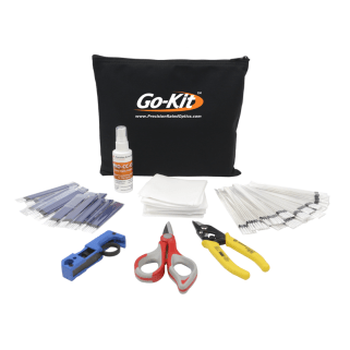 PRO-CKTK-BASIC Basic Cleaning and Tool Kit Combo