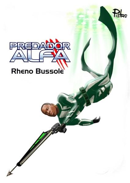 Predador-Alfa-Rheno-Bussole