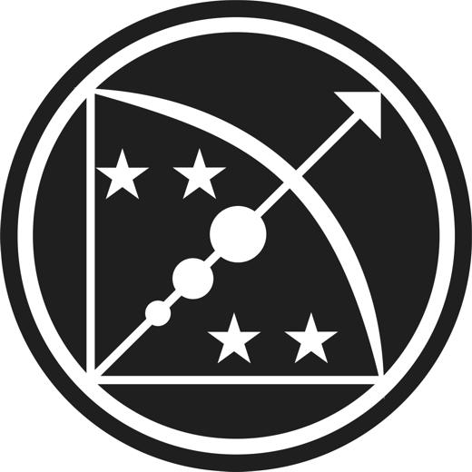 Simbolo_Orion_Predador_Alfa