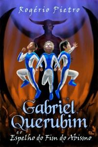 Capa_Gabriel_Querubim_Espelho