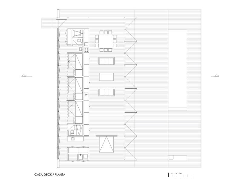casas prefabricadas valencia