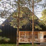 casas prefabricada acero