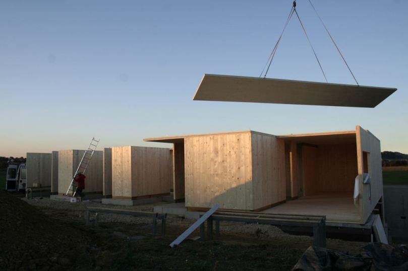 construccion casa prefabricada valencia 2