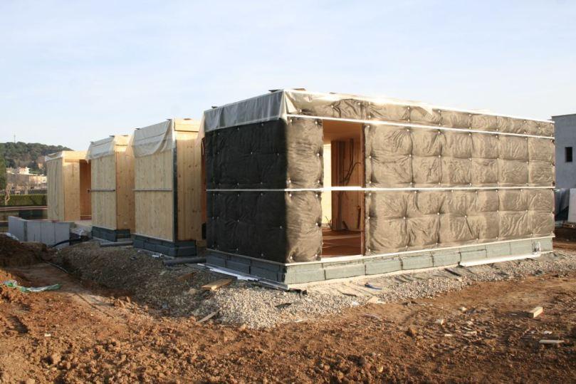 construccion casa prefabricada valencia 4