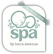 baby_spa_small