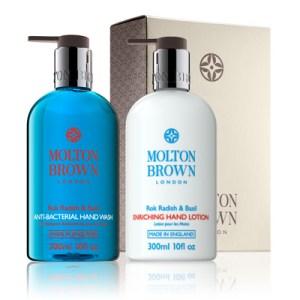 Molton-Brown-Rok-Radish-Basil-Hand-Wash-Hand-Lotion-Gift-Set_v2_WBB007_L