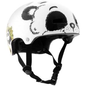 hets11-nip-panda-a