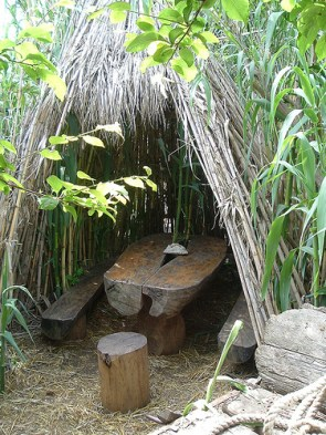 Billedresultat for kap kamenjak safari bar