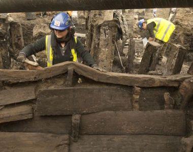 CIfA: Professionalising archaeology