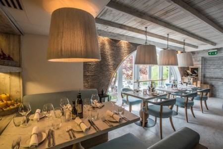 New offering from piccolino premier construction news for Piccolino hotel decor