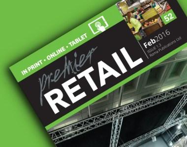 Premier Retail 1.3