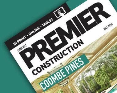 Premier Construction 23.2