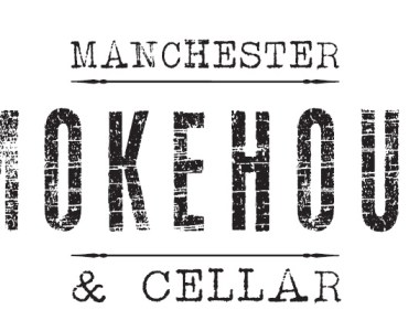 Manchester Smokehouse and Cellar