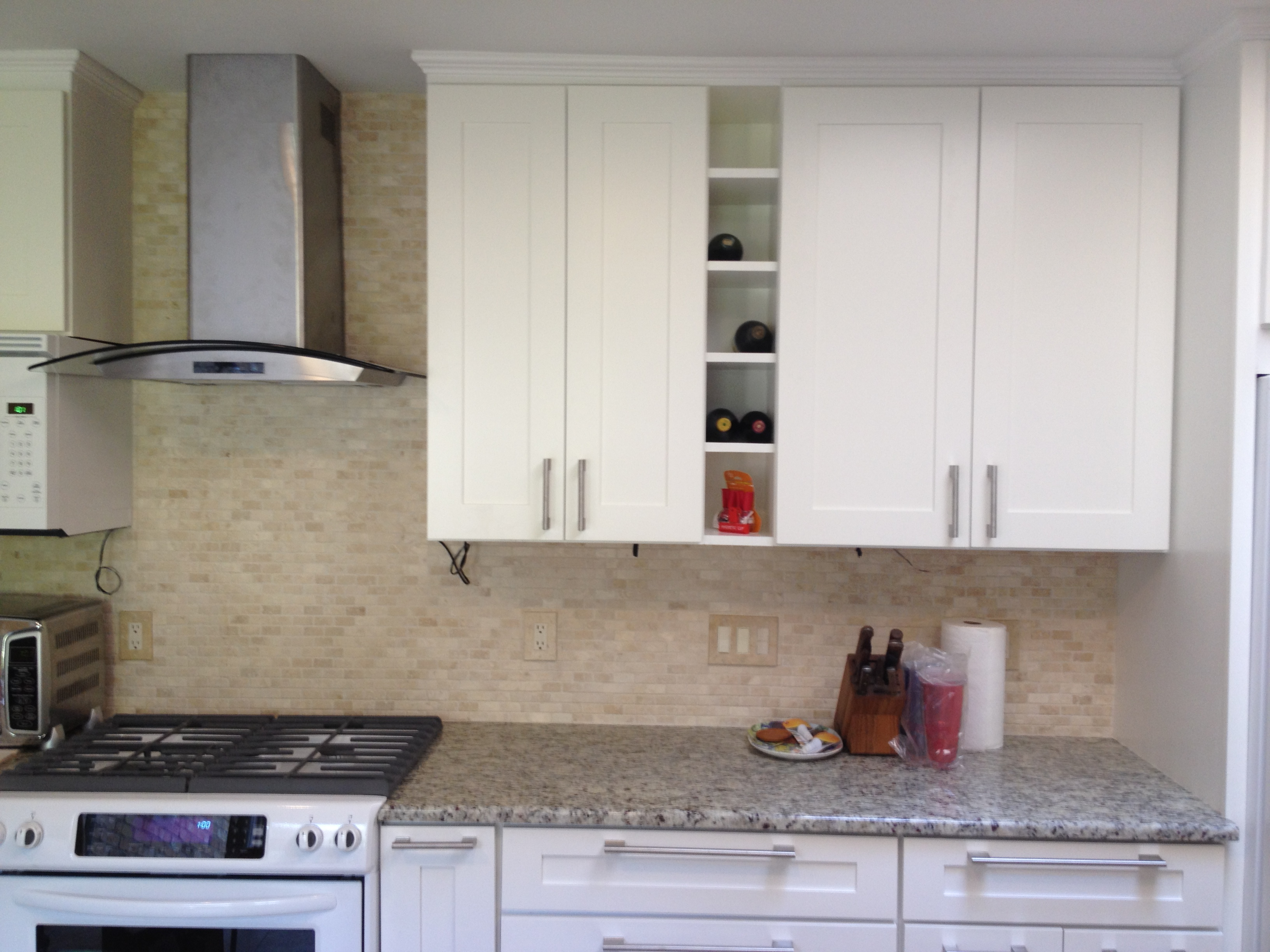 doorlemma shaker style vs raised panel shaker style kitchen cabinets Or maybe you are leaning towards contemporary Thinking farmhouse The shaker style cabinet door is recessed in the middle with