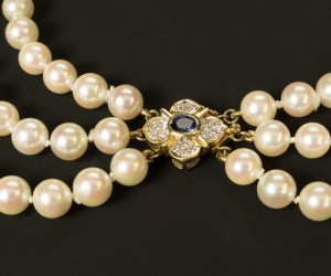 Collier 036