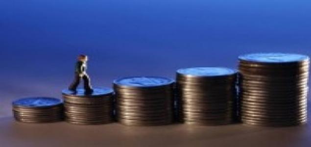 La progresividad fiscal: Una de las mayores perversidades de la historia.  Por Alejandro Pablo Marrocco