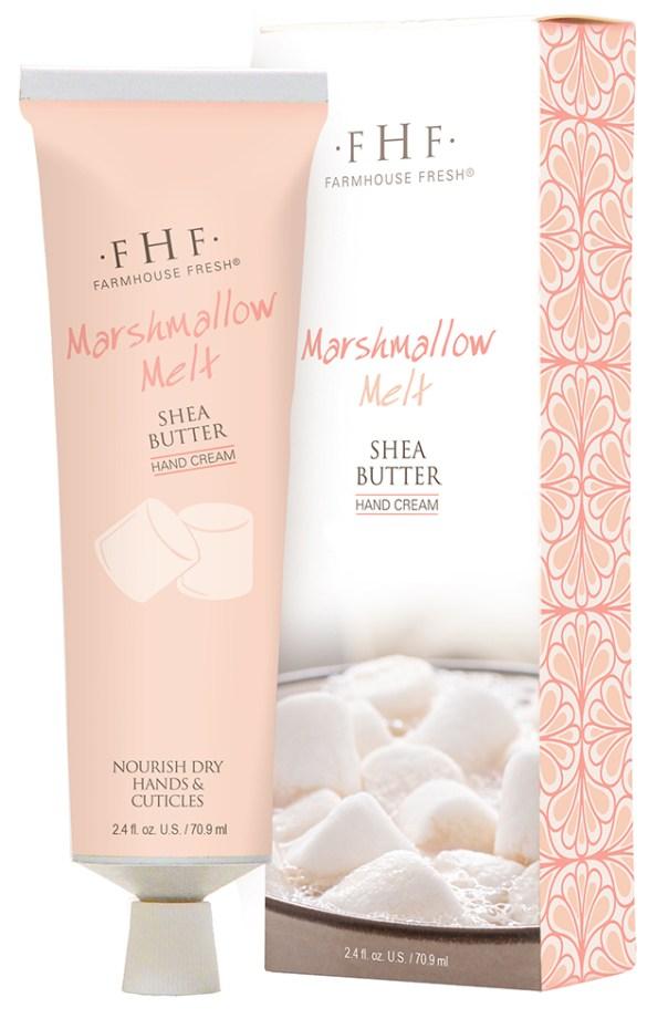 marshmallow-melt-shea-butter-hand-cream-7