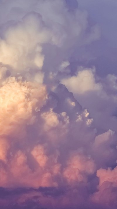 Clouds iPhone Wallpapers by Preppy Wallpapers | Preppy Wallpapers