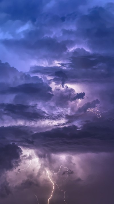 Clouds iPhone Wallpapers by Preppy Wallpapers | Preppy Wallpapers