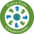 EarthCare Congregations Logo