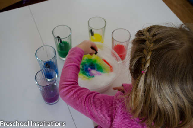 DIY Liquid Watercolor by Preschool Inspirations-11