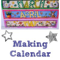 Making Calendar Time Meaningful