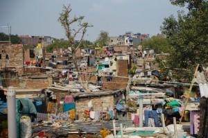 Delhi_Slum-1