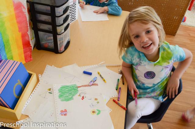 My Preschool Classroom by Preschool Inspirations-2