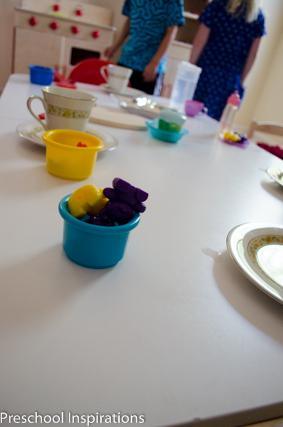 My Preschool Classroom by Preschool Inspirations-5