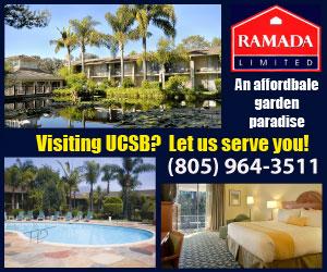 Santa Barbara Ramada Limited