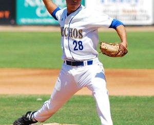 Meaux, Gelinas opt to return to Gauchos