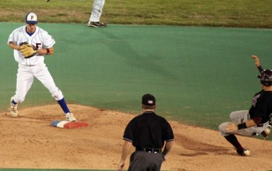 Meaux shines, Foresters scorch the Heat