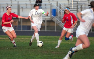 GSoc: Royals, Chargers battle to 1-1 draw
