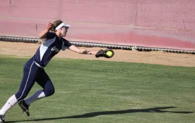 SFT: Gulvin, Chargers blank La Quinta, advance to semifinals
