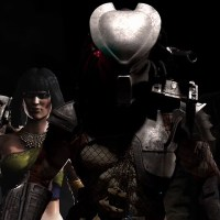 Mortal Kombat X's Kombat Pack Detailed