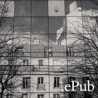 Paris-Lit-Up-eMagazine-n2