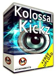 box-Kolossal-Kickz