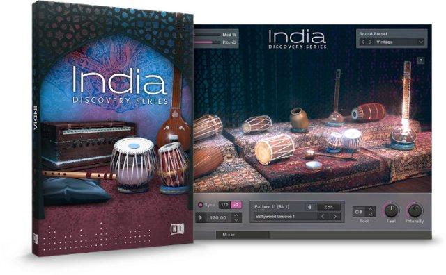 NI_India