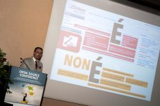 PaoloStorti_ZeXtrasSUITE_OpenSourceConference_Padova2014