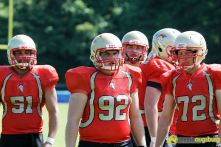 20140607_ants_spartans_0011
