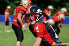 20140607_ants_spartans_0017
