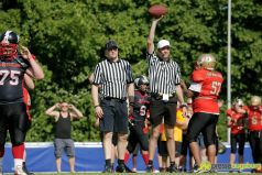 20140607_ants_spartans_0033