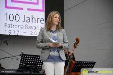 patrona_bavariae_0009