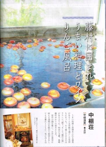 ryokouyomiuri2