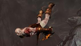 God-of-War-3-Remastered-(c)-2015-Sony-(10)